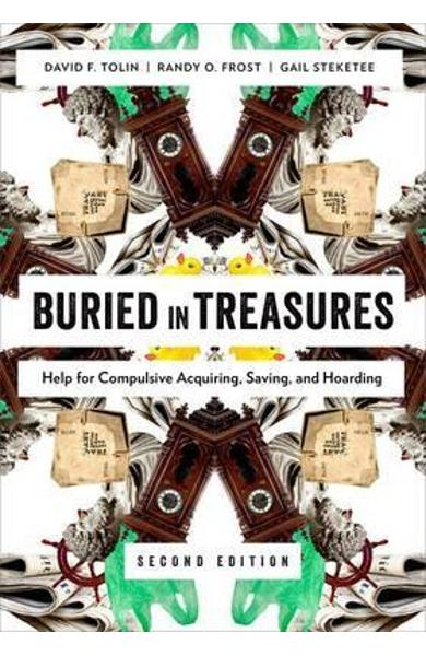 Buried in Treasures