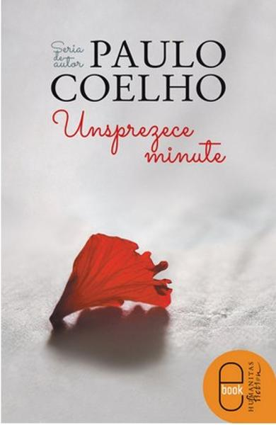 eBook Unsprezece minute