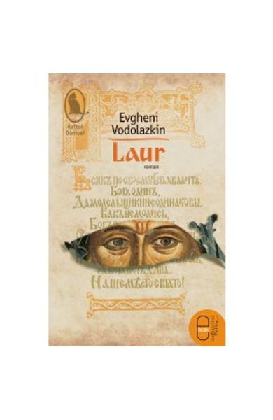 eBook Laur