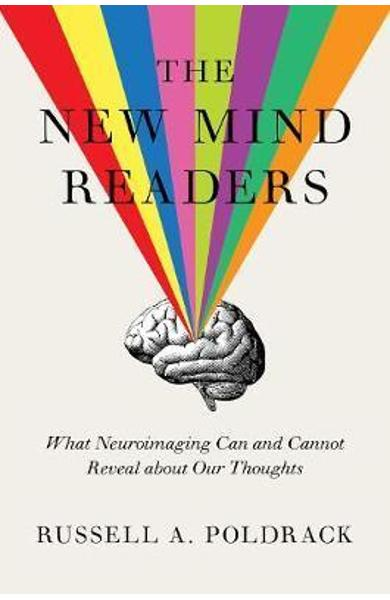 New Mind Readers