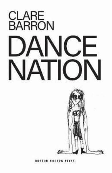 Dance Nation