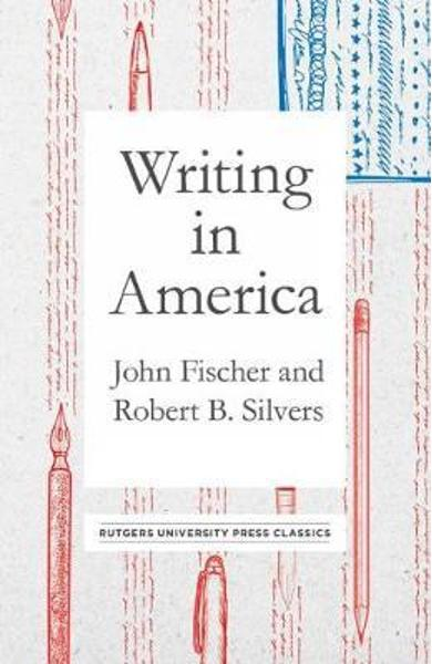 Writing in America