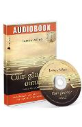 Cd Cum gandeste omul - James Allen