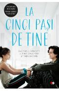 La cinci pasi de tine - Rachael Lippincott, Mikki Daughtry