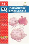 EQ 5 Ani Inteligenta emotionala