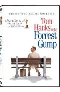 Dvd Forrest Gump - Tom Hanks