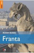 Franta - Rough guides