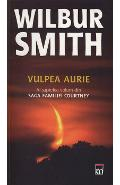 Vulpea aurie - Wilbur Smith