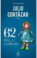 62. Model de asamblare - Julio Cortazar