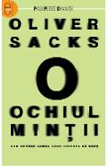 eBook Ochiul mintii -  Oliver Sacks