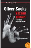 eBook Vazand glasuri -  Oliver Sacks