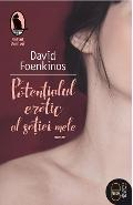 eBook Potentialul erotic al sotiei mele - David Foenkinos