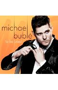 CD Michael Buble - To be loved