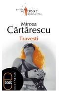 eBook Travesti