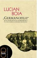 eBook Germanofilii