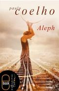 eBook Aleph