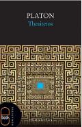 eBook Theaitetos