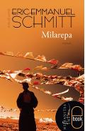 eBook Milarepa