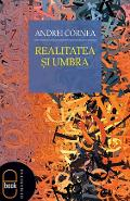 eBook Realitatea si umbra