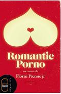 eBook Romantic porno