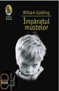 eBook Imparatul mustelor