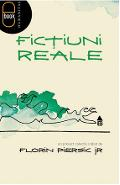 eBook Fictiuni reale