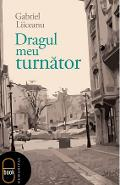 eBook Dragul meu turnator