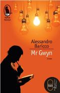 eBook Mr Gwyn