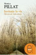 eBook Invitatie la vis. Opt povesti vindecatoare