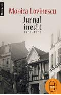 eBook Jurnal inedit 2001–2002