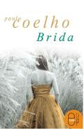 eBook Brida