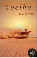 eBook Walkiriile
