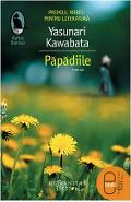 eBook Papadiile