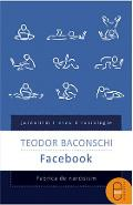 eBook Facebook. Fabrica de narcisism