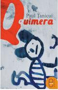 eBook Quimera