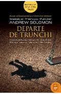 eBook Departe de trunchi