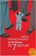 eBook Romania in 7 gesturi