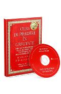 Audiobook. Curs de pierdere in greutate - Marianne Williamson