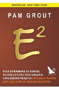E2 - Pam Grout