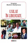 Exilat in libertate - Despina Skeletti-Budisteanu