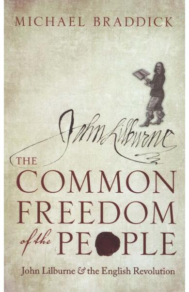 Common Freedom of the People