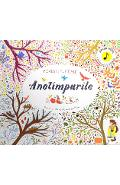 Povesti muzicale: Anotimpurile - Jessica Courtney-Tickle, Katie Cotton, Katy Flint