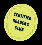 Certified club Img