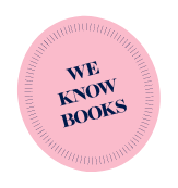 We Knows Books Img